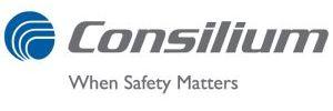 Consilium Marine & Safety