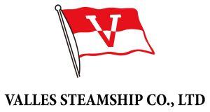 VallesSteamship-logo