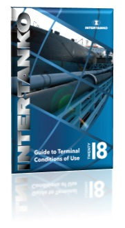 Guide to Terminal Conditions of Use