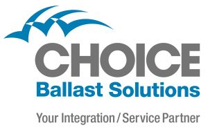 ChoiceBallastSolutions web300