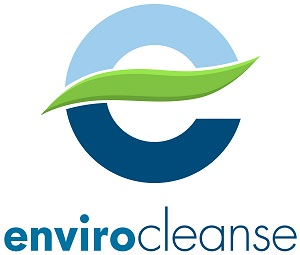 Envirocleanse-logo