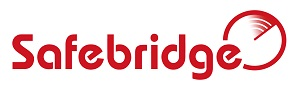 Safebridge web300