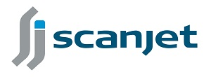 Scanjet web300