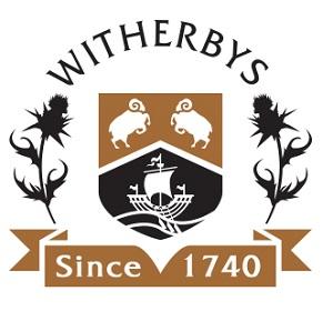 Witherbys-logo