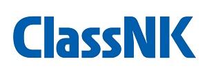 ClassNK-logo