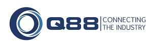 Q88-logo
